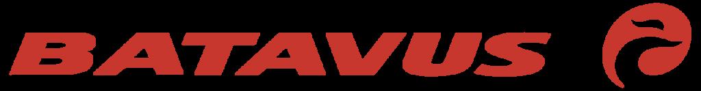 Wiersma Fietsen Batavus logo