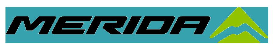 Wiersma Fietsen Merida logo